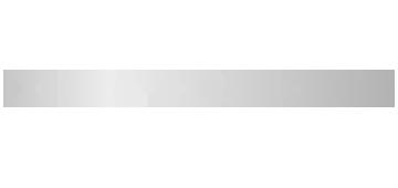 Logo Derdack